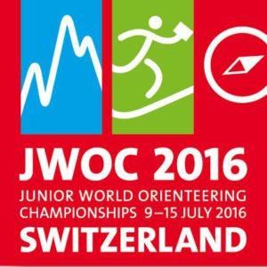 jwoc2016_logo